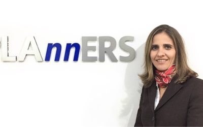 """""""El ausentismo laboral tiene impacto directo en la productividad"""": Diana Escobar"""